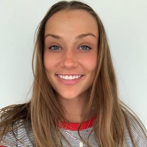 Cara profile photo