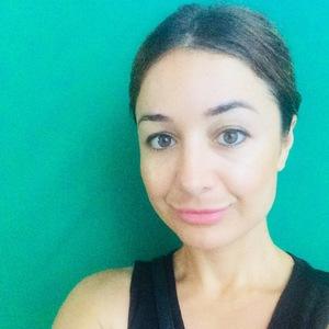 Fiorella profile photo