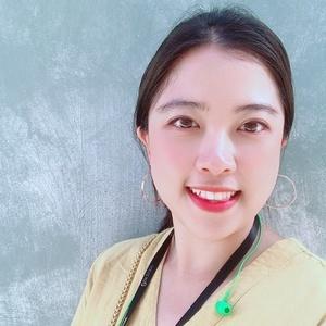 Lucie profile photo