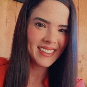 Leticia profile photo