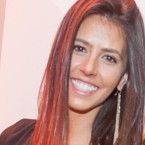 Raquel Schmidt profile photo