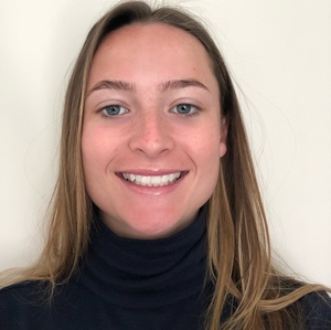 Sienna profile photo