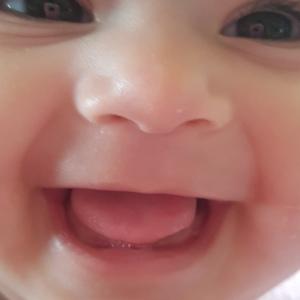Ronna profile photo