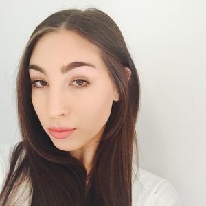 Maya profile photo