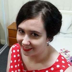 Madeleine profile photo