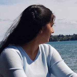 Jaskaran profile photo