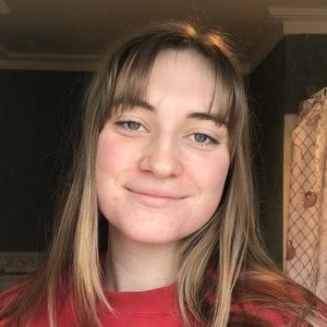 Estelle profile photo