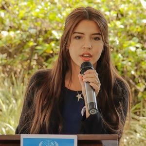 Nadia profile photo