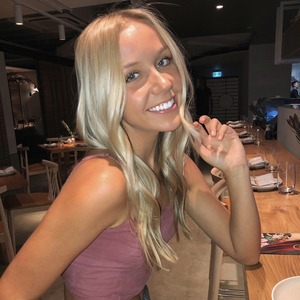 Makenzie profile photo