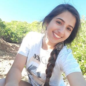 Giulia profile photo