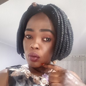 Achol profile photo