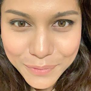 Songita profile photo