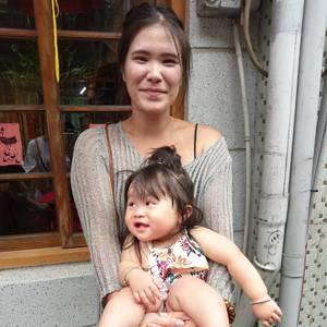 Yi-Yun (Angela) profile photo