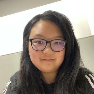 Breanna profile photo