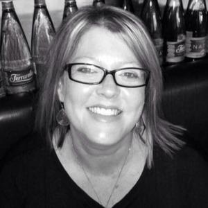 Rachael profile photo