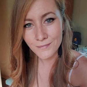 Niamh profile photo