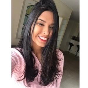 Adrielle profile photo