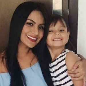 Vanessa profile photo