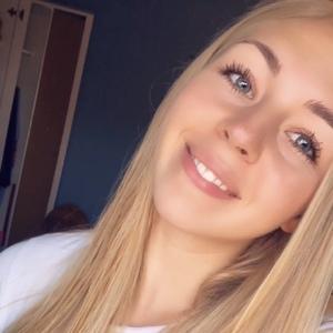 Nina profile photo