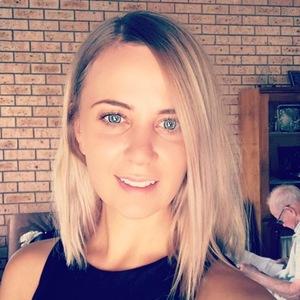 Melanie profile photo