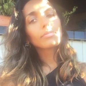 Soledad profile photo