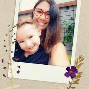 Rachelle profile photo