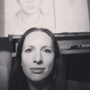 Kara profile photo