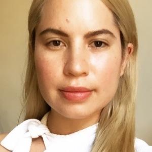 Gabby profile photo