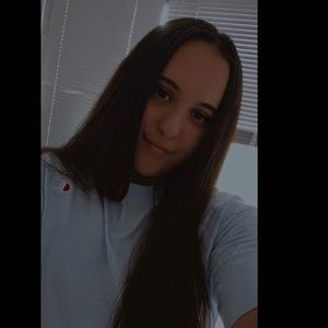 Louisa profile photo