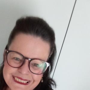 Simone Loyce profile photo