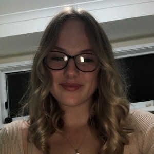 Matilda profile photo