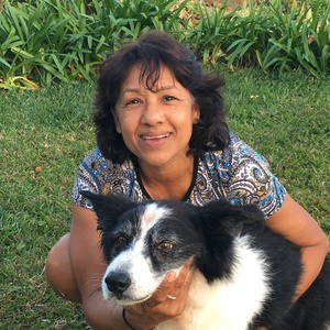 Peggy profile photo