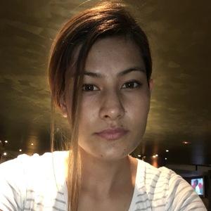 Urusha profile photo