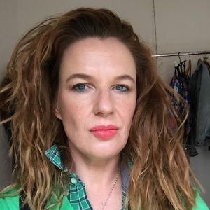 Caroline profile photo