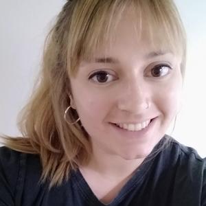 Paloma profile photo
