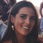 Emma profile photo