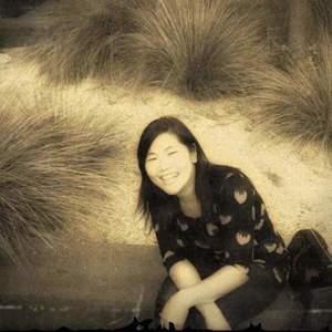 Chloe profile photo