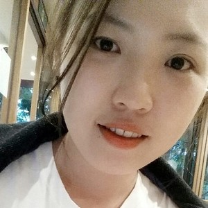 Raina profile photo