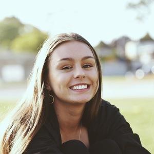 Gemma profile photo