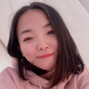 Limei profile photo
