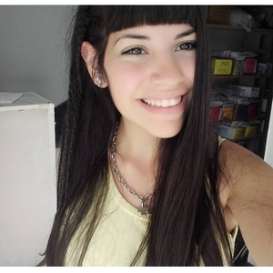Aldana profile photo