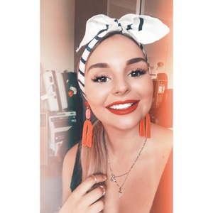 Tihana profile photo