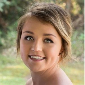 Tristan profile photo