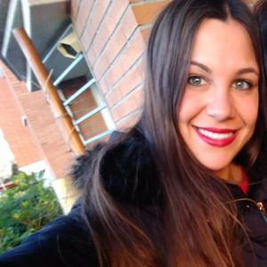 Elisenda profile photo