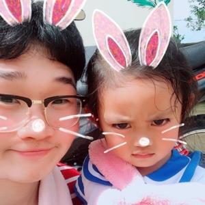 Hyeonseung profile photo