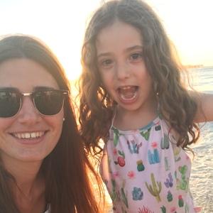 Pilar profile photo