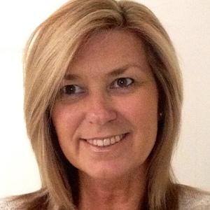 Suellen profile photo