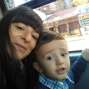 Irena profile photo