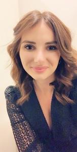 Chanel profile photo