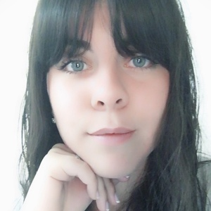 María Elisa profile photo